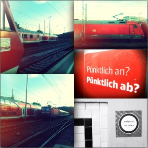 Collage von Matze Mundel